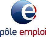 Logo_Pole_Emploi